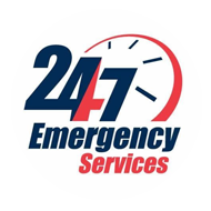 24 Hour Emergency Locksmith Services in Grand Forks