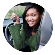 Car Locksmith Services in Ringgold County